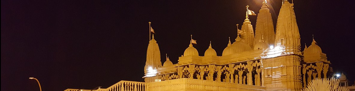 swaminarayan_temple