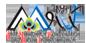 Nagpur Municipal Corporation