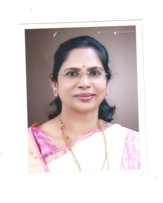 NMC_Mayor_Nanda_Jichkar