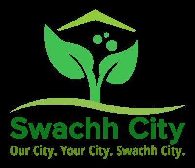 Swachh City
