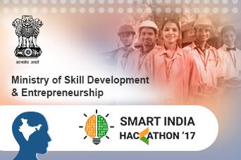 ministry of skill development & Entrepreneurship